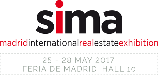 SIMA Madrid International Real Estate Exhibition