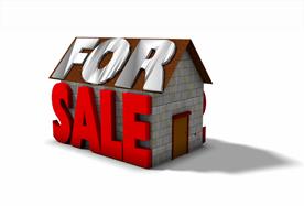Parte de la negociación de tu hipoteca debe contemplar las comisiones
