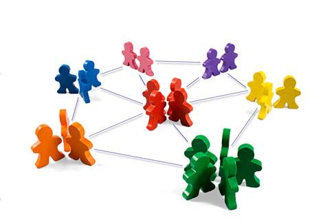 SIMA está en las redes sociales: ¡participa en la conversación 2.0!