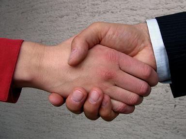 Para negociar tu hipoteca en mejores condiciones debes analizar tu situación financiera