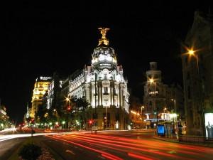 El stock de vivienda en Madrid se ha reducido a la mitad desde 2007, según Foro Consultores.