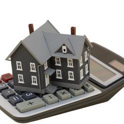 Las tasaciones online (gratuitas o de pago) son herramientas orientativas, pero desde el punto de vista legal sólo es válida los informes visados por las sociedades de tasación.