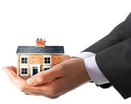 Los seguros de hogar previenen gastos imprevistos y dan tranquilidad al propietario de la vivienda. Imagen: www.prestamoseguros.com.