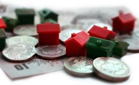 Para fijar un precio de venta de una vivienda debes valorar varios factores y compararlos con la oferta de tu zona. Imagen en: www.spainhouses.net.