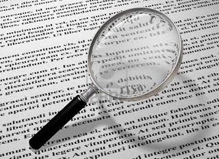 La Ley de Transparencia Hipotecaria pretende garantizar que la información que recibes sobre tu hipoteca sea clara y no deje lugar a confusiones.