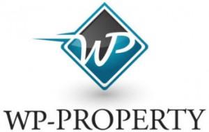 WP-Property es un plug-in con el que podrás subir información sobre promociones inmobiliarias en un blog de WordPress, organizándola por criterios de interés para el cliente final.