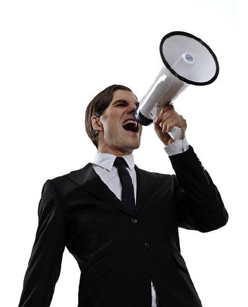 Elige y usa adecuadamente las herramientas para dar a conocer tu participación en SIMA Especial Otoño 2011.