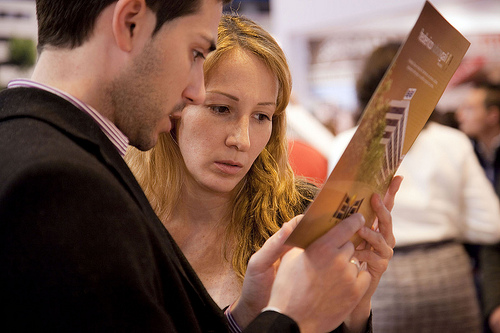Los jóvenes buscan en SIMA pisos de obra nueva, de 95 m2, en Madrid capital, con precios en torno a 252.000 euros.