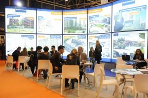 Ofertas, promociones, sorteos, viviendas sin IVA... eso y mucho más encontrarás en SIMA Especial Otoño 2011