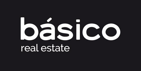 Básico Real Estate