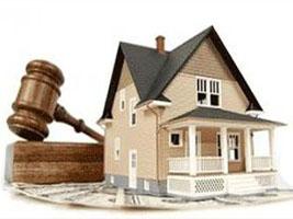 ejecuciones-hipotecarias2