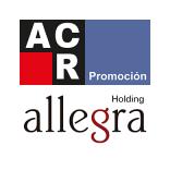 ACR-156