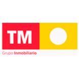 TMGRUPO-156
