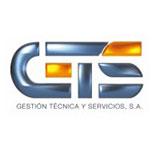 getsa-154