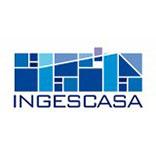 ingescasa-156