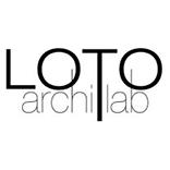 lotoarchilab-156
