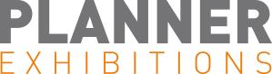 Planner Exhibition