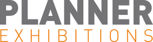 Planner Exhibitions