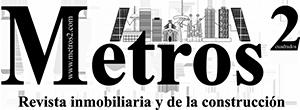metros2-300x110