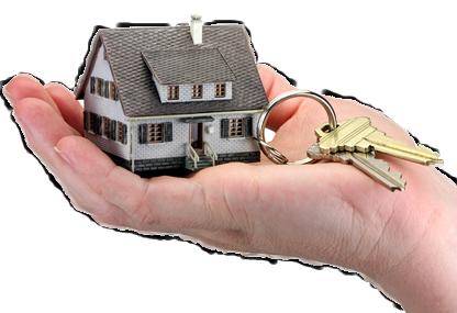 La reforma fiscal de 2015 cambiar algunas reglas de juego para el alquiler de viviendas en España.