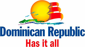 República Dominicana, Ministerio de Turismo