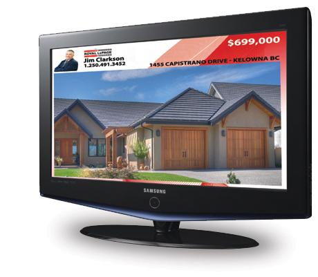Televisión Inmobiliaria