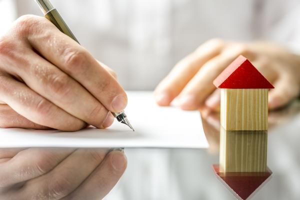 """Las """"nuevas"""" hipotecas: claves para elegir bien (primera parte)"""
