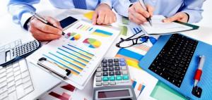 financespersonal