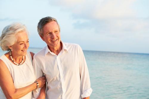 Personas de más de 50 años, con alto poder adquisitivos, y que conoce España por viajes y vacaciones previas: este es el perfil del comprador extranjero de vivienda en España.