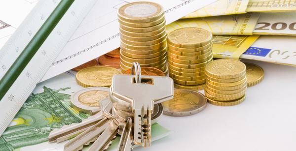 Obligaciones y gastos del propietario de una vivienda