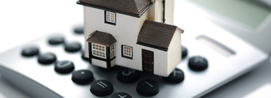 Un escenario hipotecario más estable, para estimular el mercado de compraventa de vivienda: Así será 2016.