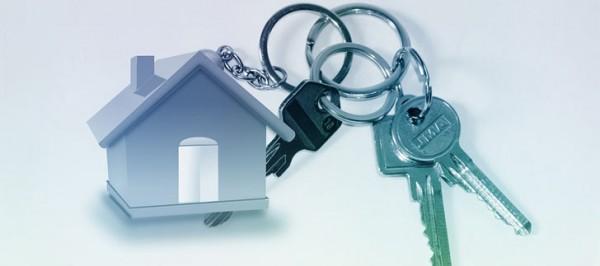 Cómo serán las hipotecas en 2016
