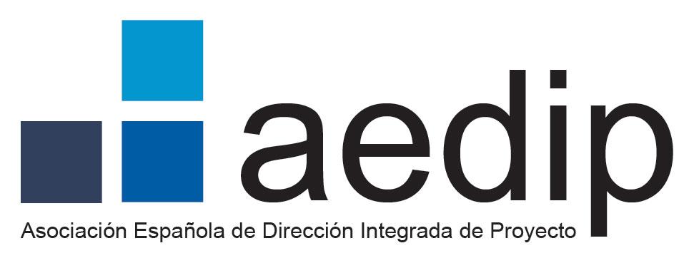 AEDIP – Asoc. Española de Dirección Integrada de Proyecto
