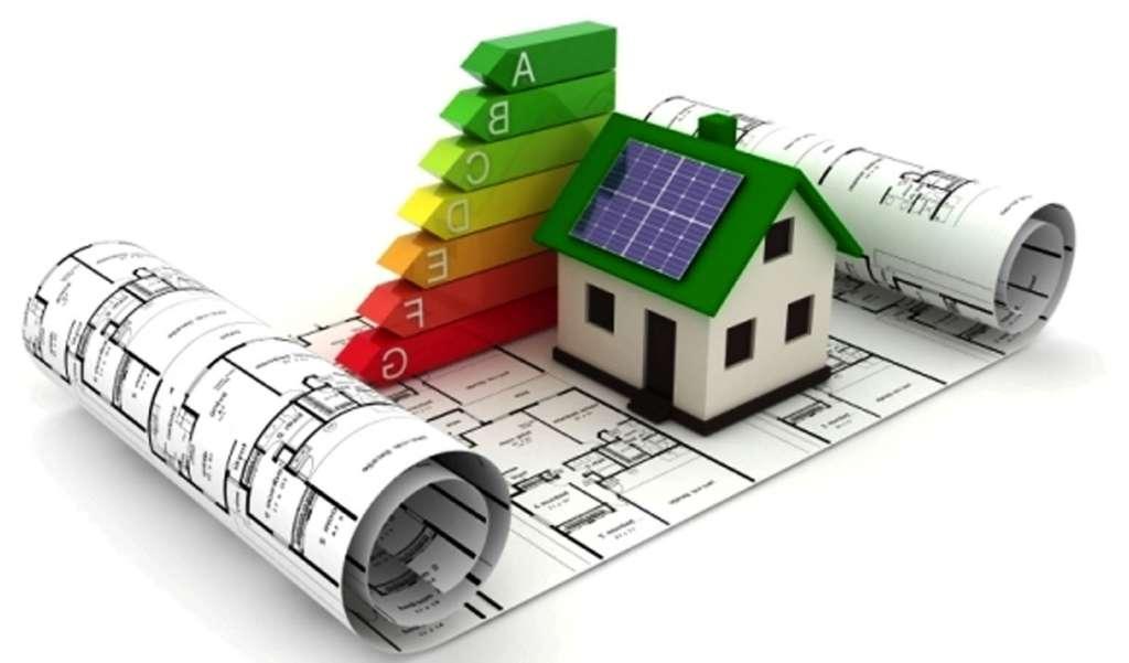 La tecnología permite gestionar tu hogar de forma más eficiente y conseguir reducir las facturas de suministros, lo que contribuye al confort y al ahorro.