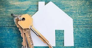 En la grandes capitales y en los principales destinos turísticos los precios de las viviendas están ya subiendo.
