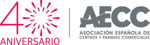 AECC-Asociación Española de Centros y Parques Comerciales