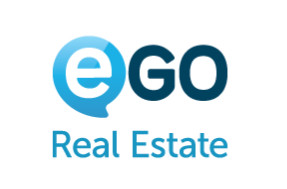 Ego Real Estate