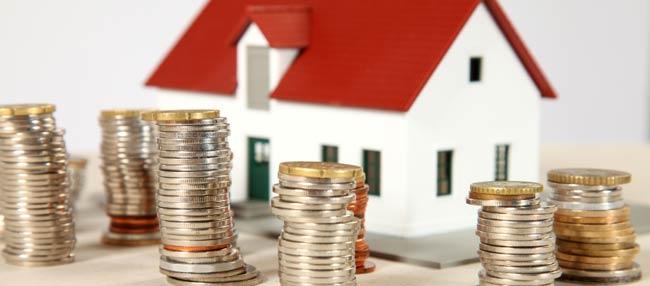 El ITP del alquiler: quién, cómo y cuándo se paga