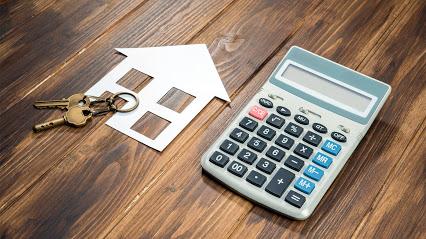 Las hipotecas de interés fijo son las más habituales entre los compradores de vivienda.