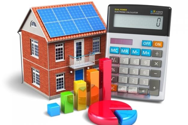 El Impuesto de Transmisiones Patrimoniales se aplica desde 1993 también a los arrendamientos.