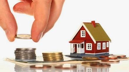 El acceso a la financiación hipotecaria es la principal ventaja que ofrecen las viviendas que comercializan los bancos.