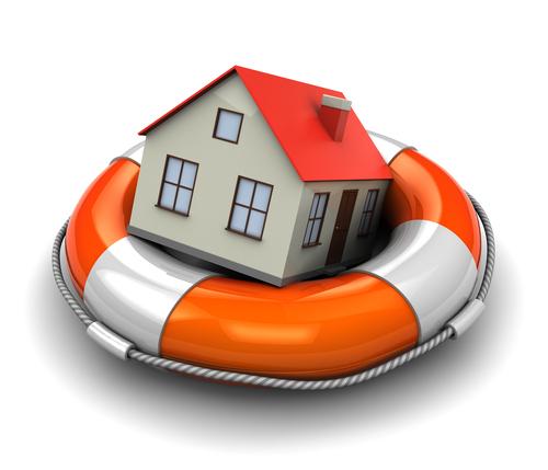 Es importante determinar bien el alcance del seguro de hogar, para pagar lo justo y proteger lo necesario.