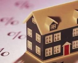 Es importante saber si tú vivienda puede considerarse de obra nueva, para saber qué impuestos corresponde pagar al comprarla.