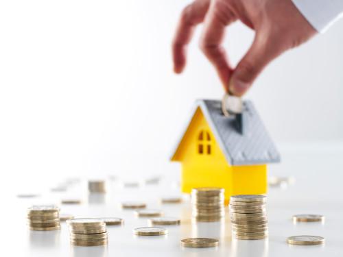 Una forma de ahorro ventajosa mientras alquilas, esta es la principal ventaja del alquiler con opción a compra.