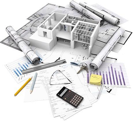 Debes hacer comprobaciones sobre el solar, la solvencia de la promotora, las condiciones del contrato, para asegurarte que pagas por la vivienda que quieres tener.
