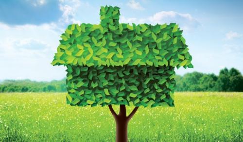 La revolución sostenible en los materiales marcará los costes y la eficiencia de los futuros hogares.