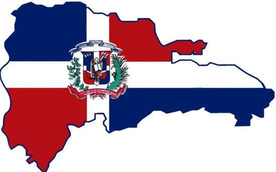 SIMA 2017 hermana los mercados español y dominicano de segunda residencia