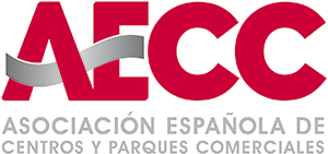 AECC Asociación Española de Centros y Parques Comerciales