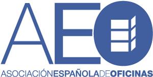 AEO Asociación Española de Oficinas