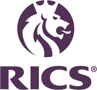 RICS Spain